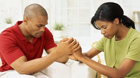 spiritual-spouses-prayer