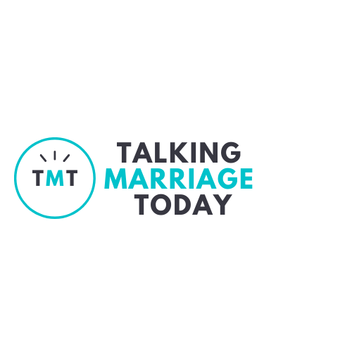 Talking Marriage Today